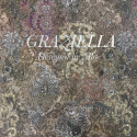 GRAZIELLA Wallpaper