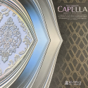 Capella wallcovering