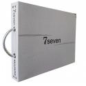 7Seven Wallcovering