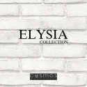 ELYSIA Wall Paper