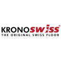 Kronoswiss laminate flooring