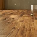 Lagerstroemia wood flooring