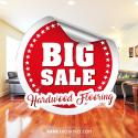 Cheap Parquet flooring