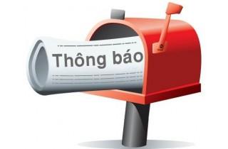 Công ty TNHH Hoàng Gia Nam Việt vẫn hoạt động an toàn trong mùa dich Covid-19