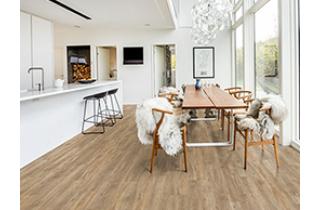 Bảng mẫu sàn gỗ công nghiệp được ưa chuộng nhất hiện tại