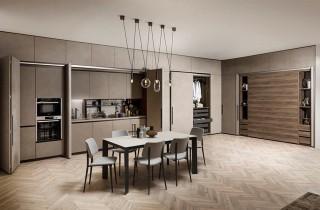 Mẫu sàn gỗ công nghiệp giá rẻ chất lượng trên thị trường