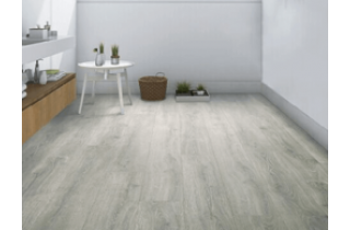 Top các loại màu sàn gỗ công nghiệp được sử dụng nhiều nhất