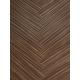 Sàn gỗ Dream Classy C200