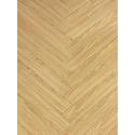 Sàn gỗ Dream Classy C220