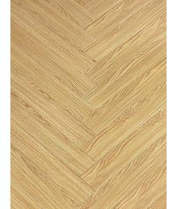 Dream Classy Flooring C220