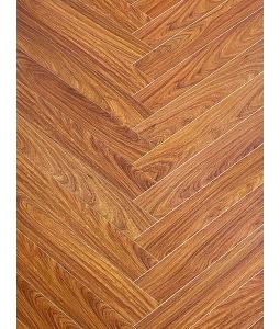 Dream Classy Flooring C300