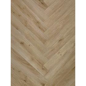Sàn gỗ Dream Classy C350