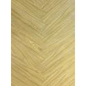 Sàn gỗ Dream Classy C400