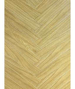 Dream Classy Flooring C400