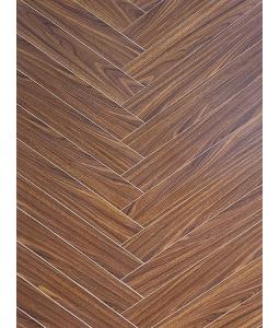 Dream Classy Flooring C450