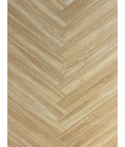 Dream Classy Flooring C500