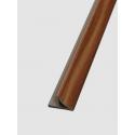 PVC LV33x30 - Walnut