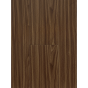 3K VINA Laminate Flooring V8816