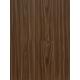 Sàn gỗ Công nghiệp 3K VINA V8816
