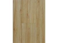 Sàn gỗ Công nghiệp 3K VINA V8818