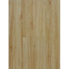 3K VINA Laminate Flooring V8818