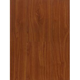 3K VINA Laminate Flooring V8866