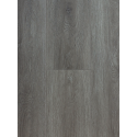 3K VINA Laminate Flooring V8867