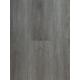 Sàn gỗ Công nghiệp 3K VINA V8867
