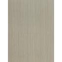 3K VINA Laminate Flooring V8868