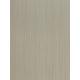 Sàn gỗ Công nghiệp 3K VINA V8868
