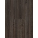 3K VINA Laminate Flooring V8869