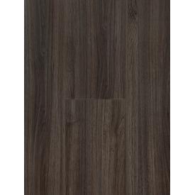 Sàn gỗ Công nghiệp 3K VINA V8869