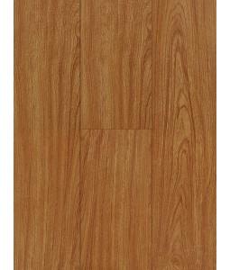 Sàn gỗ Dream Classy C180