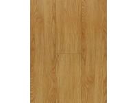 Sàn gỗ Dream Classy C250