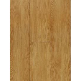 Dream Classy Flooring C250