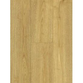 Sàn gỗ Dream Classy C300