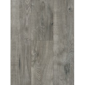 Dream Classy Flooring C350