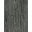 Sàn gỗ NOBLESSE N16-16