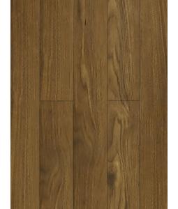 Sàn gỗ NOBLESSE N16-18