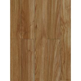 Sàn gỗ NOBLESSE N16-38
