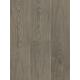 Sàn gỗ Dongwha SF001