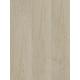 Sàn gỗ Dongwha SF002
