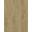 Sàn gỗ Dongwha SF003