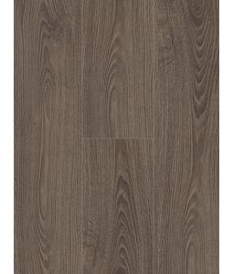 Sàn gỗ Dongwha SF004