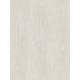 Sàn gỗ Dongwha SF005
