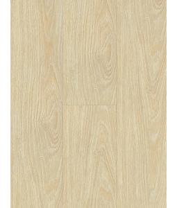 Sàn gỗ Dongwha SF006