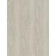 Sàn gỗ Dongwha SM003