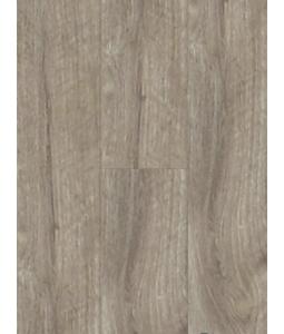 Sàn gỗ Dongwha SM004