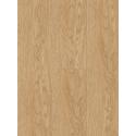 Sàn gỗ Dongwha SM005