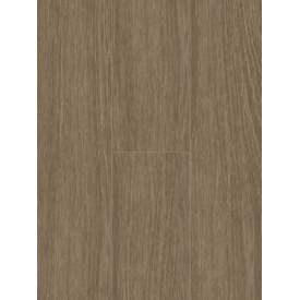 Sàn gỗ Dongwha SM006
